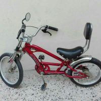 Used bicycle good condition 250