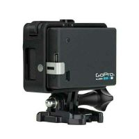 New ! GoPro Battery BacPac
