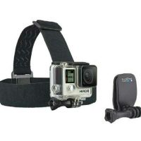 Brand New !
