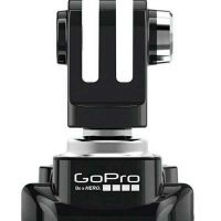 Brand New ! GoPro Ball Joint Buckle