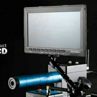 Brand New! FW759P Field Monitor for DSLR