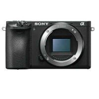 New!Sony Alpha a 6500 Mirrorless Camera