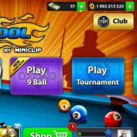 8ball pool coin seal new offer