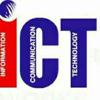 ICT Teacher for IGCSE and A Level