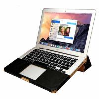 كڤر MacBook Air