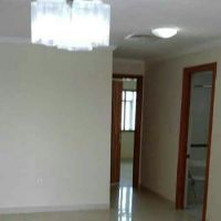 Cosy apartment for rent No commission