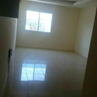 2 bedroom hall apartment on the ground f