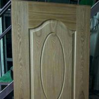 For Sale doors CBS excellent quality