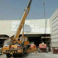 For Sale 50 Ton Crane