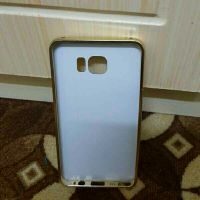 note 5 cover