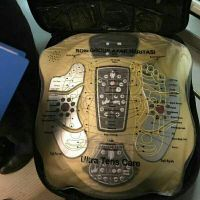Ultra Tens Therapy  (massage device)