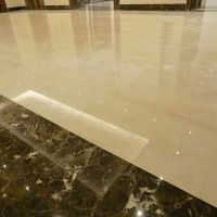 marble & ceramic cleaning