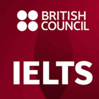 IELTS Home Tuition Available