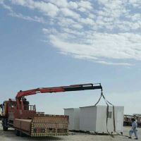 Portacabins for sale in Qatar 30338811