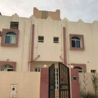 villa for rent in Al Khor direct from th