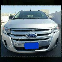 Ford Edge 2013 perfect condition
