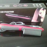 Brand New Hair Straightener!!