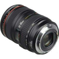Like New ! Canon ef 24-105mm