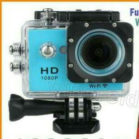 view sports camera