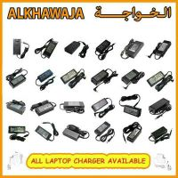 all laptops chargers