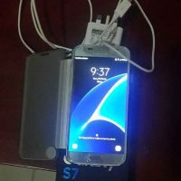 sumsung s7 new