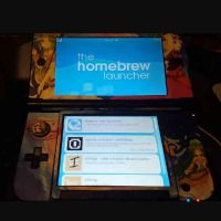 hack all 3ds and play free game