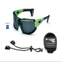 WaterSport Glasses