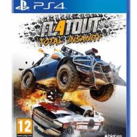 Ps4 new  game