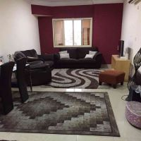 For Rent 2 B/R