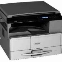 A3 Bw copier printer scanner duplex