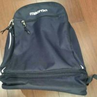 Original Sport bag new 60 Qr