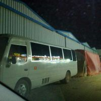 stores at Alsiliyah for rent
