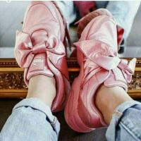 shoes احذية