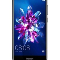 huawei honor 8 lite.is no problems. my m