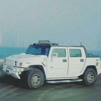 For sale hummer H2 2006 P/Up