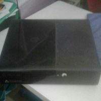 xbox 360for sale or exchange