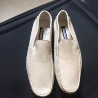 Size-42