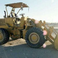 loader 930 call me on 55420219/77740599