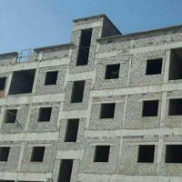 For Sale Building in Al Wakra
