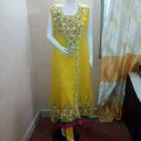 eid dress for sell