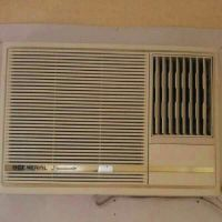 Required General Air Conditioner Window