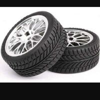 want tyres 245/45/20