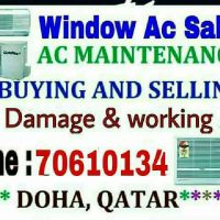 A/C selling & buying 70610134