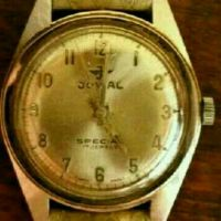 jovial watch model 1936 for sall