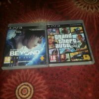 Sony 3 for sale 500 gb