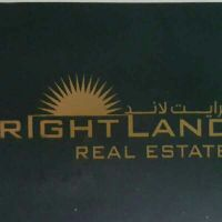 Farm for sale with income 230000 QR
