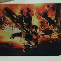 mouse pad for sale