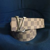 Louis Vuitton Blet