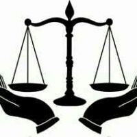 Egyptian Lawyer for Legal Consultancy