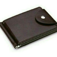 Money Clip wallet Pocket